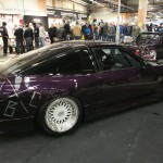 Bilsport Performance & Custom Motor Show (25)