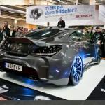 Bilsport Performance & Custom Motor Show (26)