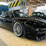 Bilsport Performance & Custom Motor Show (27)