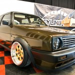 Bilsport Performance & Custom Motor Show (28)