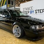 Bilsport Performance & Custom Motor Show (29)