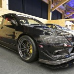 Bilsport Performance & Custom Motor Show Photo Coverage. (63)