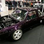 Bilsport Performance & Custom Motor Show (30)