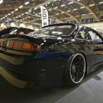 Bilsport Performance & Custom Motor Show Photo Coverage. (61)