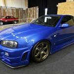 Bilsport Performance & Custom Motor Show Photo Coverage. (60)