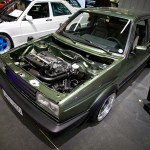Bilsport Performance & Custom Motor Show (32)