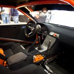 Bilsport Performance & Custom Motor Show (33)
