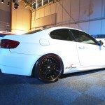 Bilsport Performance & Custom Motor Show Photo Coverage. (57)