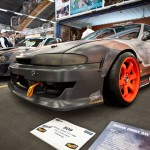 Bilsport Performance & Custom Motor Show (35)