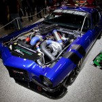 Bilsport Performance & Custom Motor Show (36)