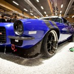 Bilsport Performance & Custom Motor Show (37)