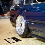 Bilsport Performance & Custom Motor Show (39)