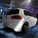 Bilsport Performance & Custom Motor Show Photo Coverage. (52)