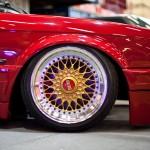 Bilsport Performance & Custom Motor Show (41)