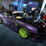 Bilsport Performance & Custom Motor Show Photo Coverage. (49)