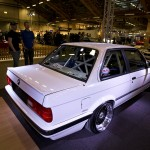 Bilsport Performance & Custom Motor Show Photo Coverage. (48)