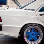 Bilsport Performance & Custom Motor Show (43)