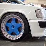 Bilsport Performance & Custom Motor Show (44)