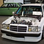 Bilsport Performance & Custom Motor Show (45)