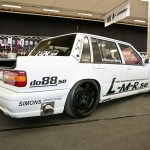 Bilsport Performance & Custom Motor Show (47)
