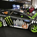 Bilsport Performance & Custom Motor Show Photo Coverage. (43)