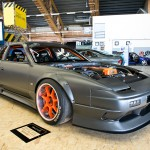 Bilsport Performance & Custom Motor Show (48)