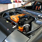 Bilsport Performance & Custom Motor Show (49)