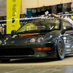 Bilsport Performance & Custom Motor Show (5)