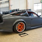 Bilsport Performance & Custom Motor Show (50)