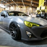Bilsport Performance & Custom Motor Show (51)