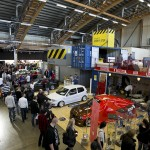 Bilsport Performance & Custom Motor Show Photo Coverage. (40)