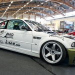 Bilsport Performance & Custom Motor Show (53)
