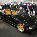 Bilsport Performance & Custom Motor Show Photo Coverage. (38)