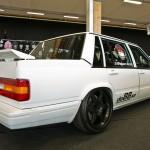 Bilsport Performance & Custom Motor Show (54)