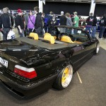 Bilsport Performance & Custom Motor Show Photo Coverage. (37)