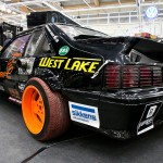 Bilsport Performance & Custom Motor Show (55)