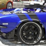 Bilsport Performance & Custom Motor Show Photo Coverage. (36)