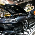 Bilsport Performance & Custom Motor Show (56)
