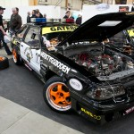 Bilsport Performance & Custom Motor Show (57)