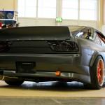 Bilsport Performance & Custom Motor Show (6)