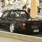 Bilsport Performance & Custom Motor Show Photo Coverage. (31)