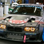 Bilsport Performance & Custom Motor Show (60)
