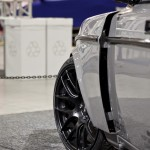 Bilsport Performance & Custom Motor Show Photo Coverage. (30)