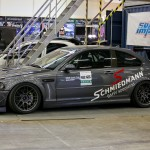 Bilsport Performance & Custom Motor Show (61)