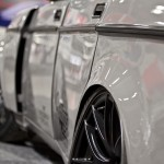 Bilsport Performance & Custom Motor Show Photo Coverage. (29)