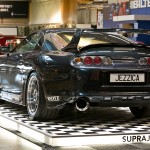 Bilsport Performance & Custom Motor Show (62)
