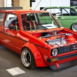 Bilsport Performance & Custom Motor Show (63)