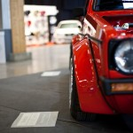 Bilsport Performance & Custom Motor Show (64)