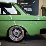Bilsport Performance & Custom Motor Show (65)