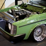 Bilsport Performance & Custom Motor Show (66)